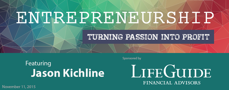 Entrepreneurship-Passion-(770)